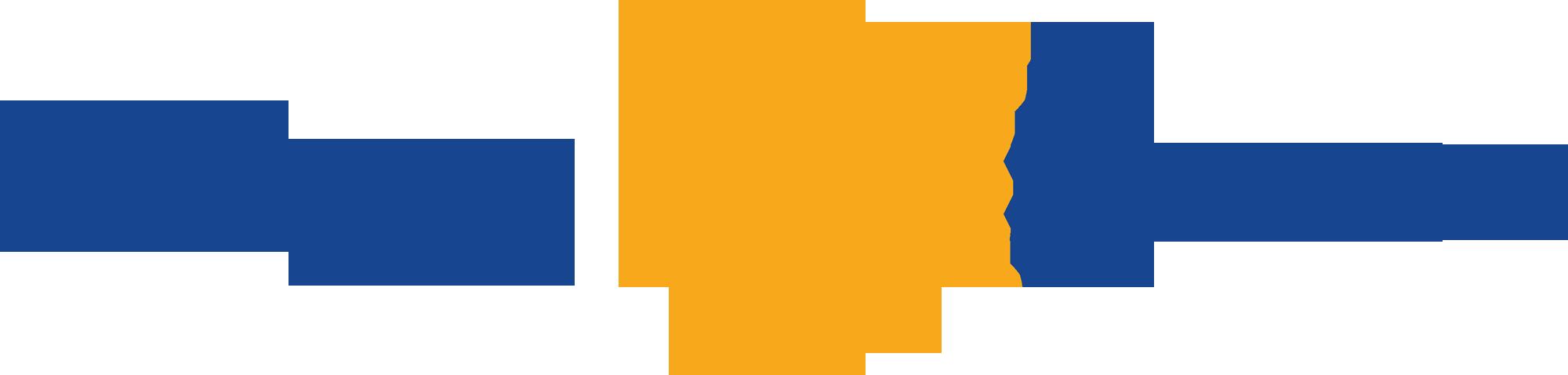 Rotary Magazin online