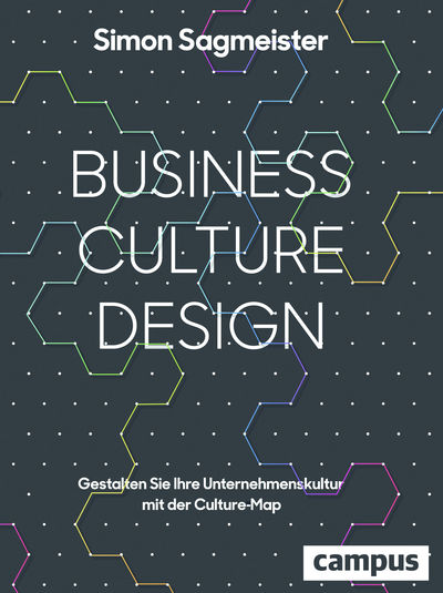 Exlibris - Business Culture Design