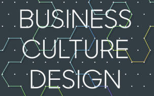 Business Culture Design