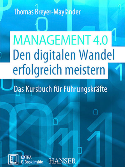 Exlibris - Management 4.0