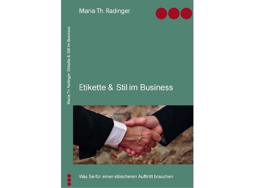 Etikette & Stil im Business