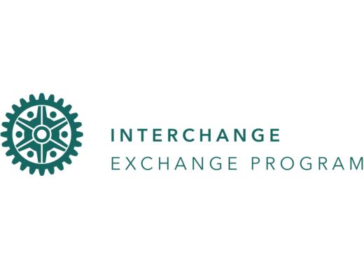 Neues Austauschprogramm