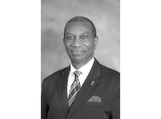 Beileidsbekundung für Sam Owori