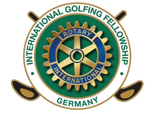 Golfmeisterschaften
