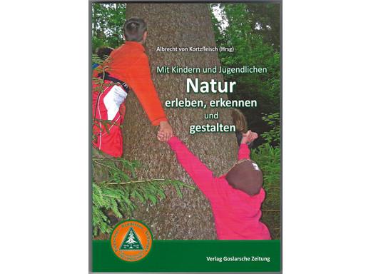 Mit Kindern und Jugendlichen Natur…