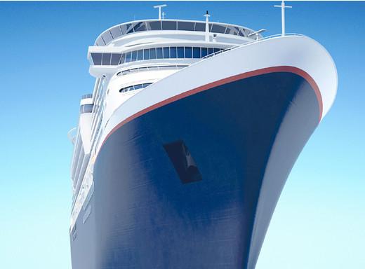 Traumschiff Ahoi