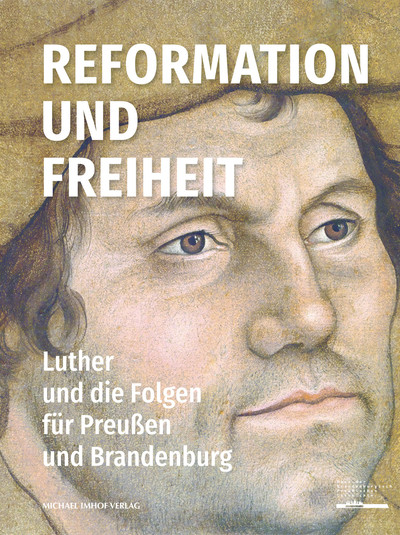 Forum - Kernland der Reformation