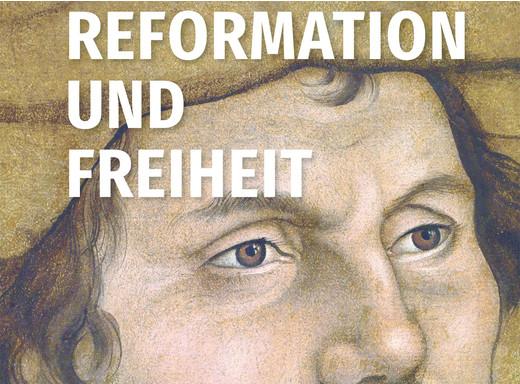 Kernland der Reformation