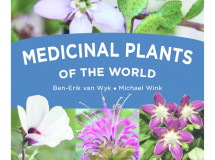 Medical Plants of the World