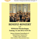 Rotary-Orchester in Oberkaufungen