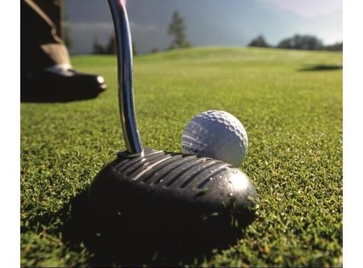 Rotarische Golfturniere 2018