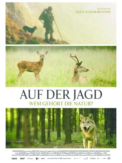 Ausgezeichnet Verkabelt Um Zu Jagen Bilder - Elektrische ...