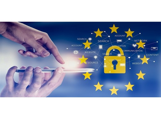 Datenschutzgrundverordnung @ Rotary