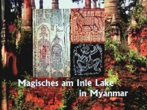 Magisches am Inle Lake in Myanmar