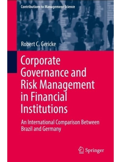 Exlibris - Corporate Governance