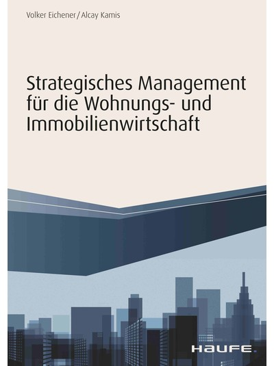 Exlibris - Strategisches Immobilienmanagement