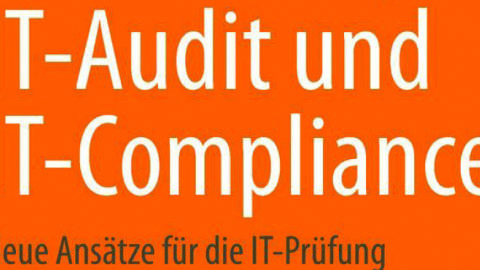 IT-Revision, IT-Audit und IT-Compliance