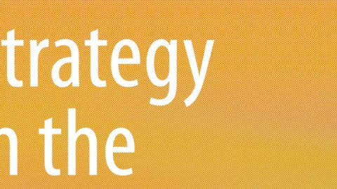 Strategy in the 21st Century