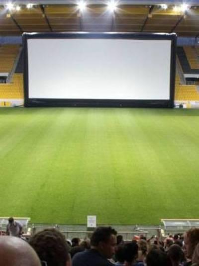 aachen tivoli kino