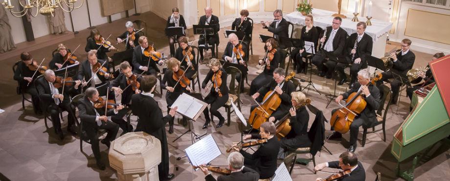 Das Orchester Lutz Albrecht - Wenn Du Heut´ Ausgehst