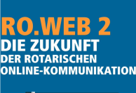 Neue Club-Websites - RO.WEB 2.0 geht an den Start
