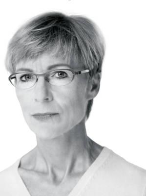 """Dr. <b>Heike Schmoll</b> ist Redakteurin der """"Bildungswelten"""" der Frankfurter ... - 184"""