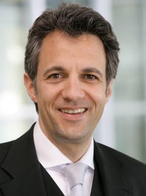 Jörg Dräger