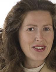 Susanne Merten-Wente