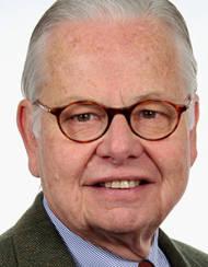 Christian Dyckerhoff
