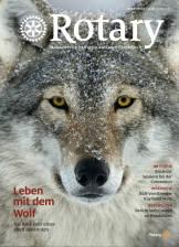 Rotary In Deutschland