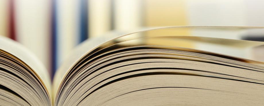 Entdecken Sie rotarische Autoren