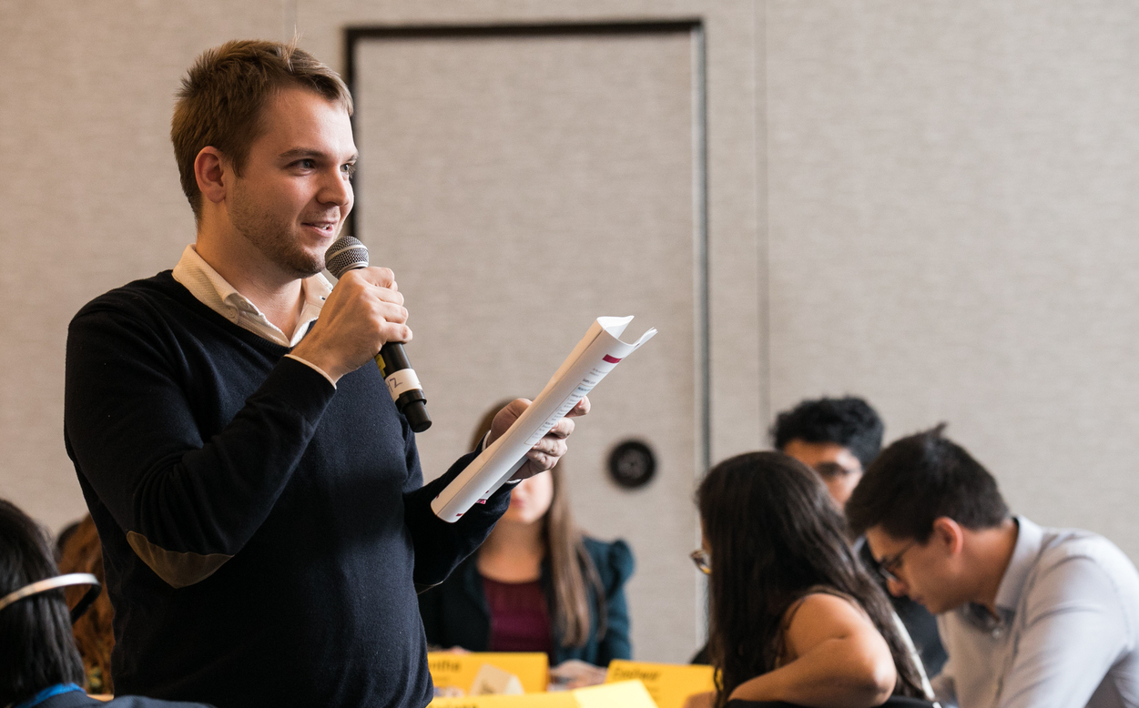 2019, assembly, san diego, rotaract, phillip franke