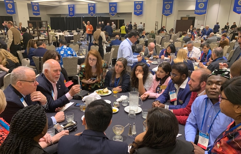 2019, assembly, san diego, rotaract, barry rassin