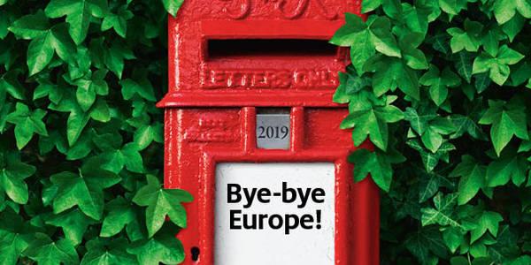 Brexit aus britischer Sicht