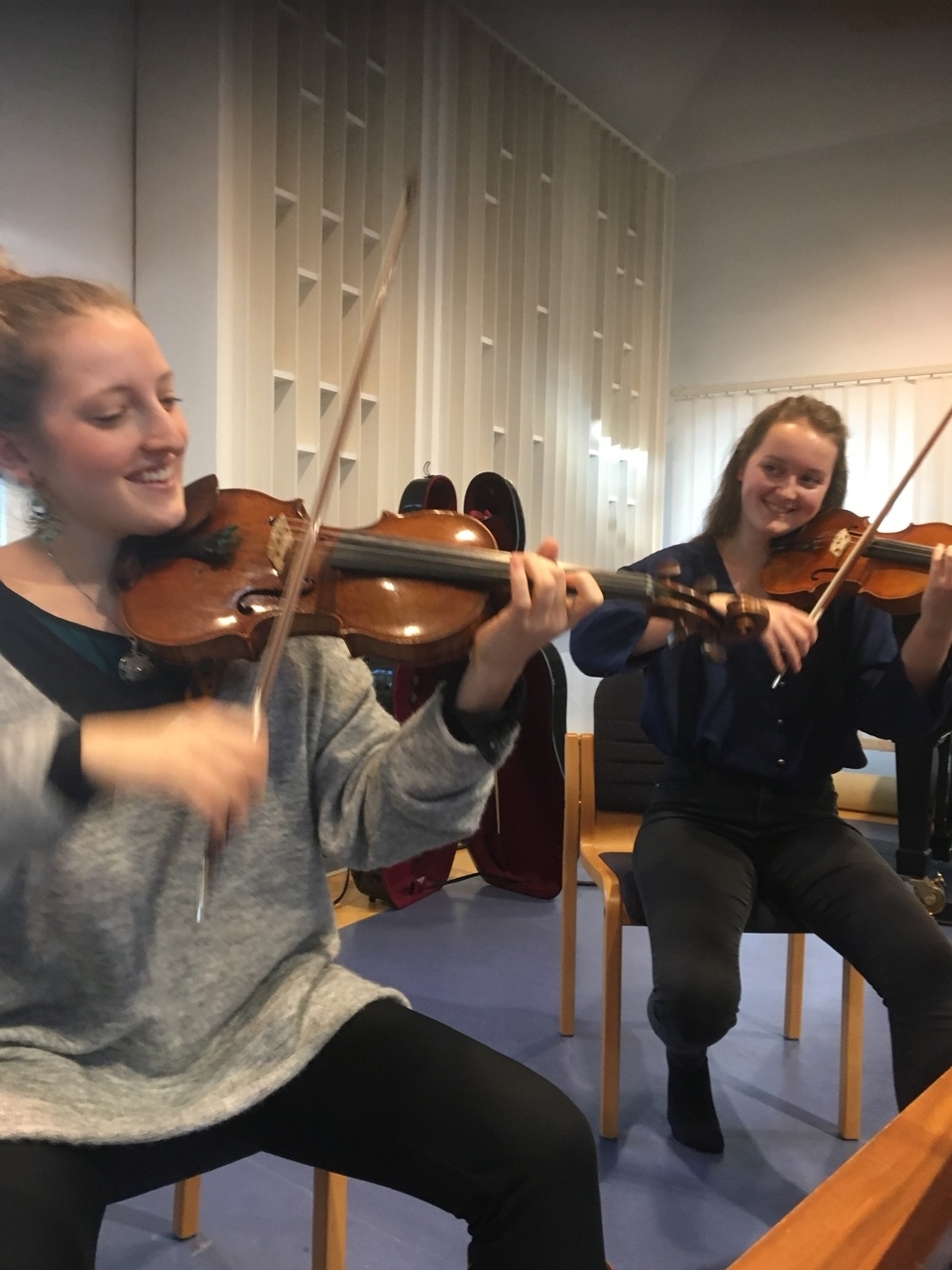 2020, quartett, vanessa peham, cd, rotary music award, rc braunau