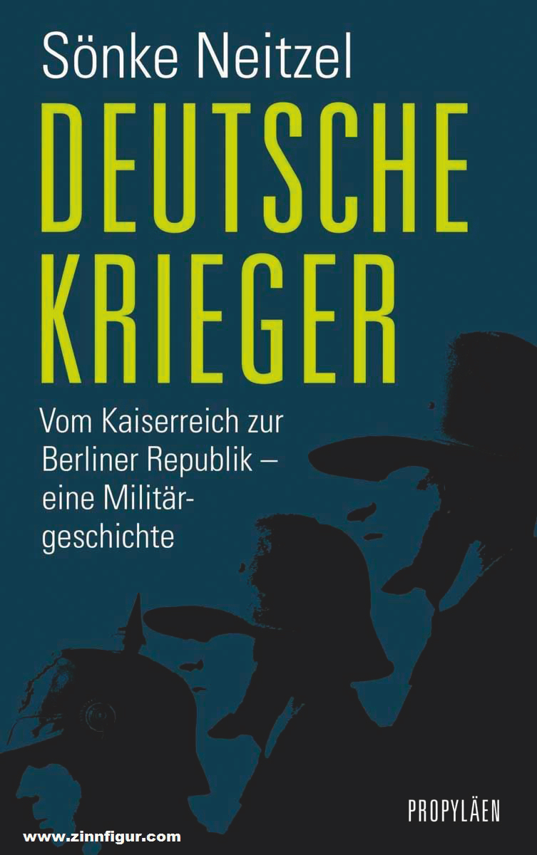 2021, titelthema, neitzel, buch, april