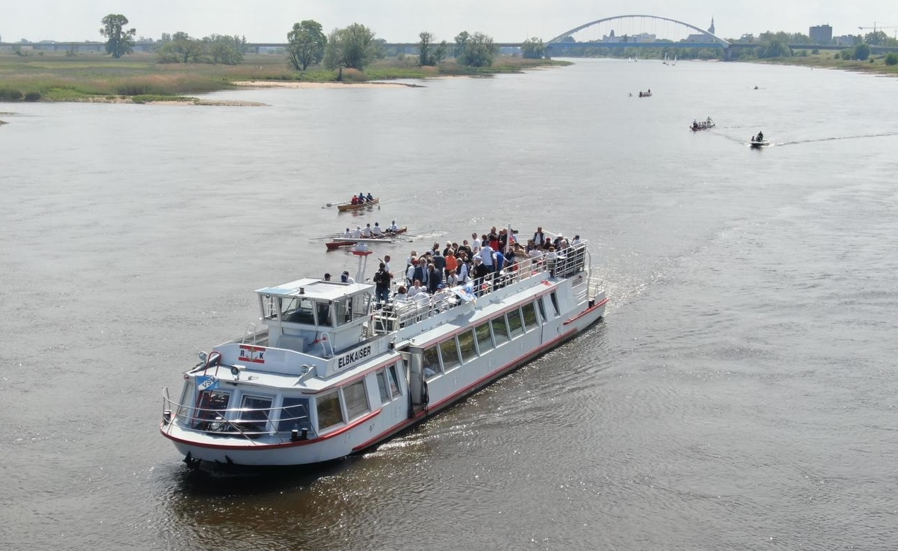 2019, elbe-charity-boat-tour, elbe, schiff, convention