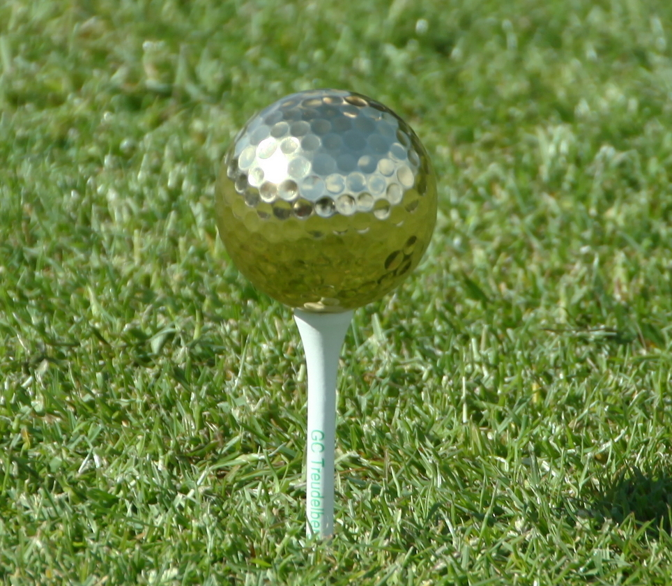 2019, golf, goldener ball, hamburg, wm, convention