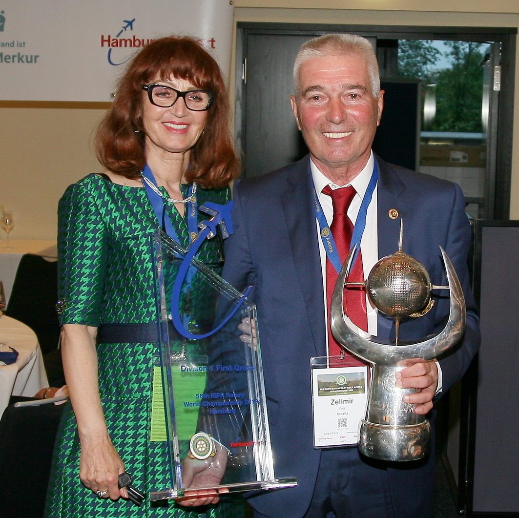2019, golf, wm, hamburg, convention, zelimir feitl