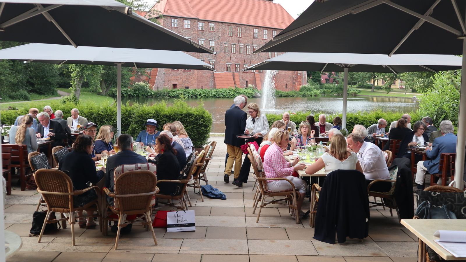2019, convention, hamburg, lüneburg, host hospitality