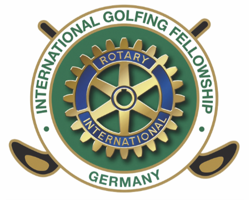 2019, igfr, golf, fellowship