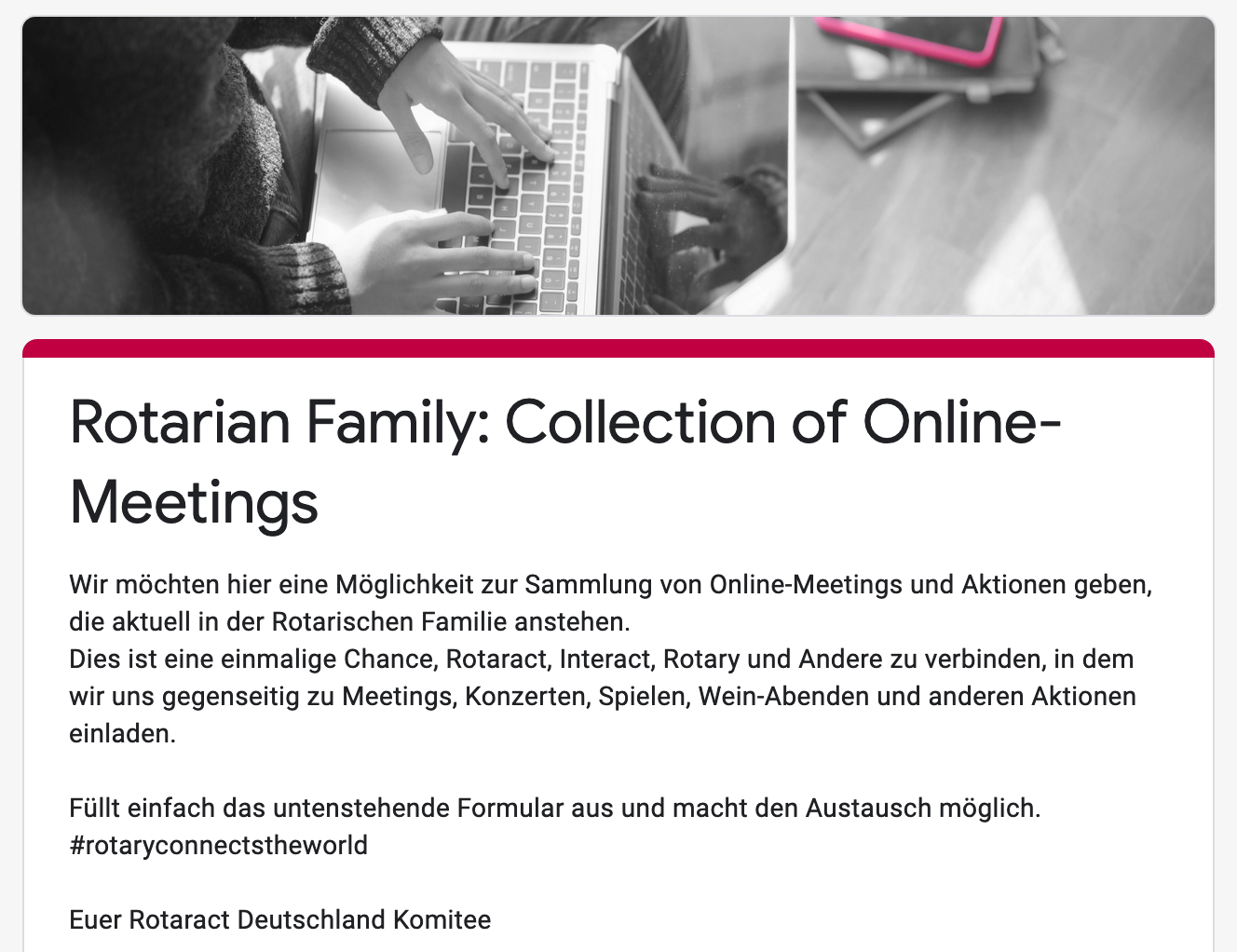2020, online-meetings, meeting, virtuell, web