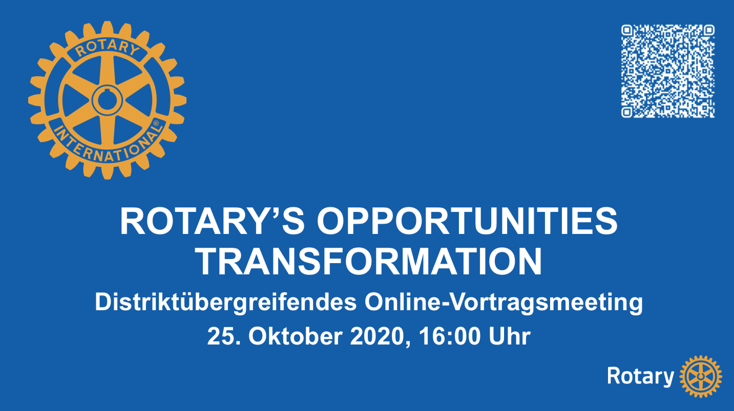 2020, rotarys opportunities, knaack, wnuk-lipinski, transformation