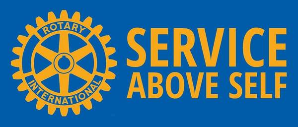 Corona-Virus bremst Rotarier nicht…