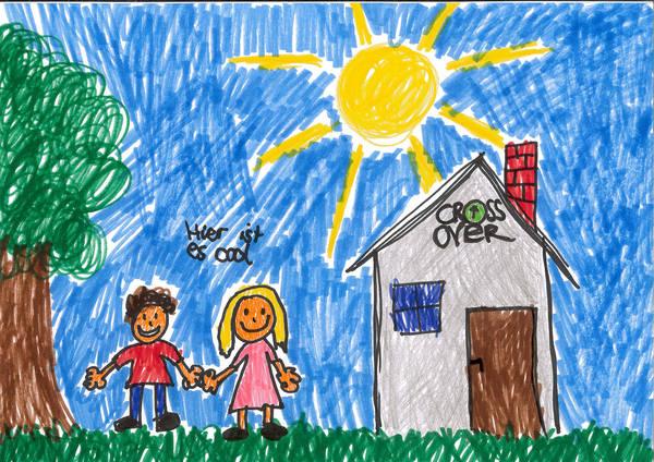 Plätze in Jugendhilfe-Wohngruppen…