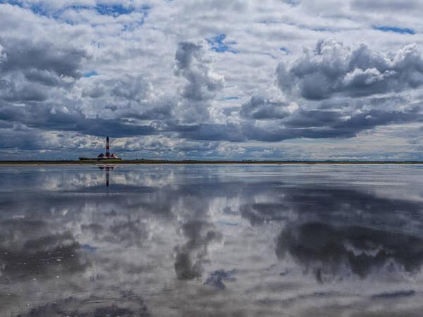 Fotokunst für Flutopfer
