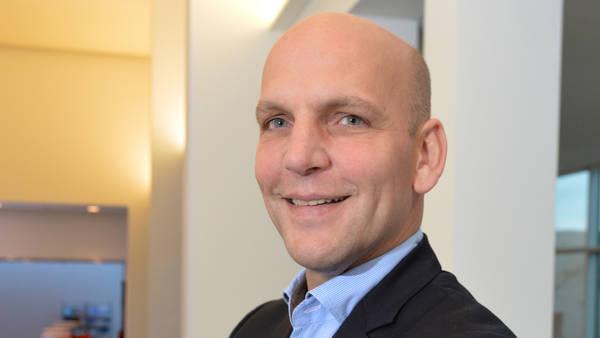 Rotarier Benjamin List erhält Chemie-Nobelpreis