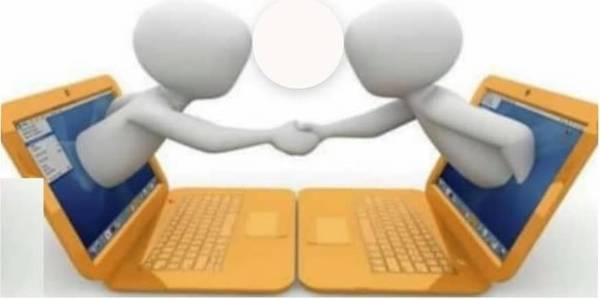 Rotarische Freundschaften weiter pflegen